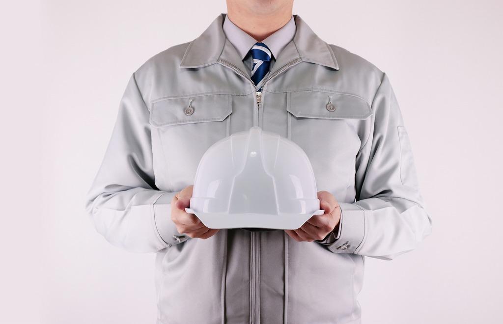 軽天工事の分野で働くメリットをご紹介!