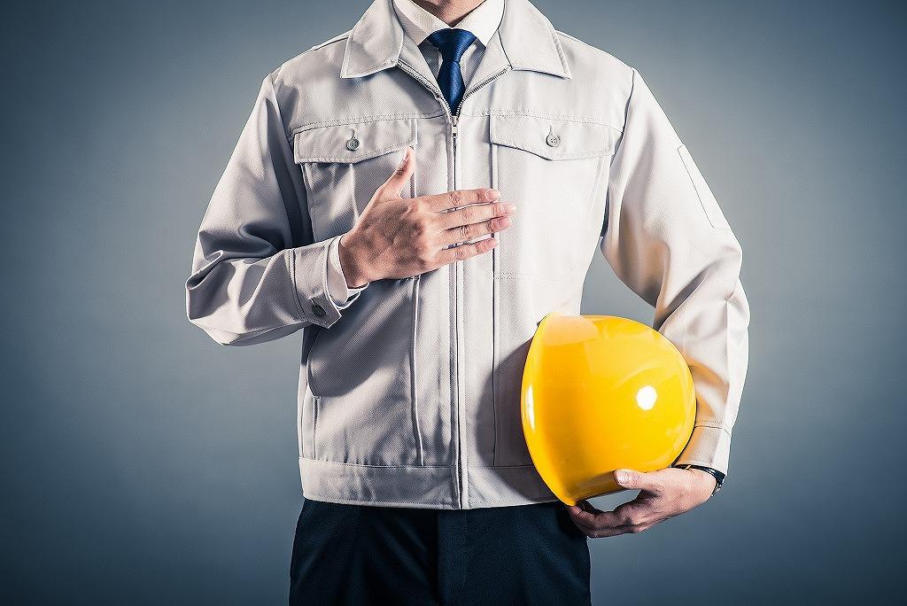 内装工事業にチャレンジしてみませんか?
